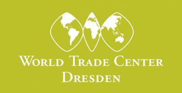 Logo_WTC_gruen