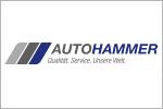 Sponsoren-Feld AH Hammer