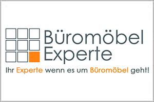 sponsoren-feld-bueromoebel-experte