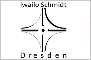 Sponsoren-Feld Naturheilpraxis Schmidt