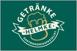 Getränke Helmke