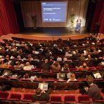 Theatersaal Comödie