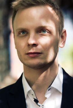 Fabian Baecker