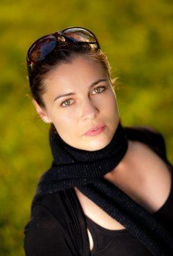 Mandy Partsch