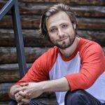 Tim Sander