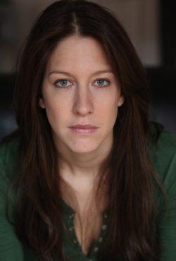 Charlotte Heinke