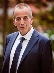Rolf Reininger