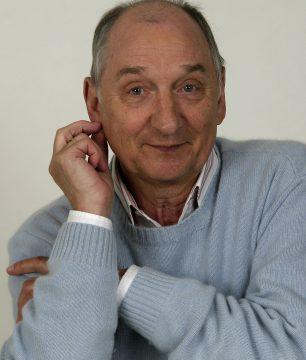 Heinz Rennhack