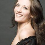 Kerstin Ibald