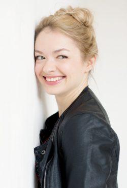 Katharina Eirich