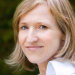 Sonja Beck