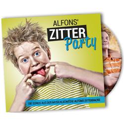 CD Alfons