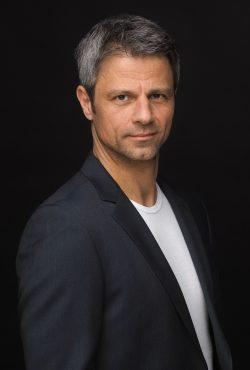 Jens Hajek