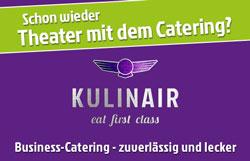 Kulinair Catering