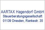 AARTAX Hagendorf