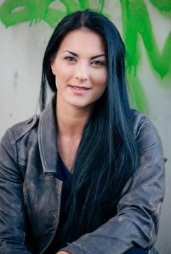 Dorothea Maria Kriegl