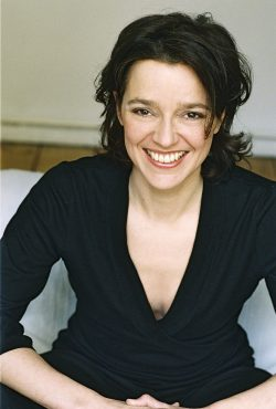 Susanne Eisenkolb