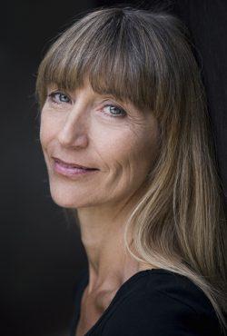 Michaela Hanser