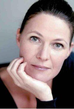 Kerstin Mäkelburg