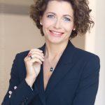 Madeleine Niesche