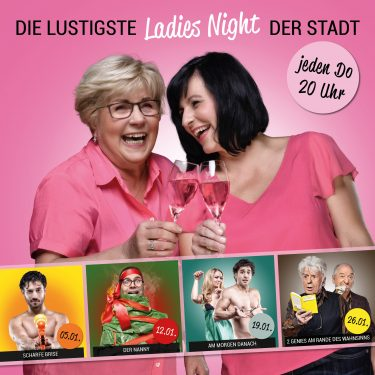 quadrat_ladiesnight_jan2017-2