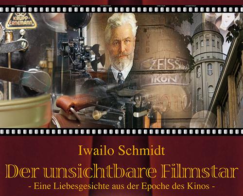 Iwailo Schmidti