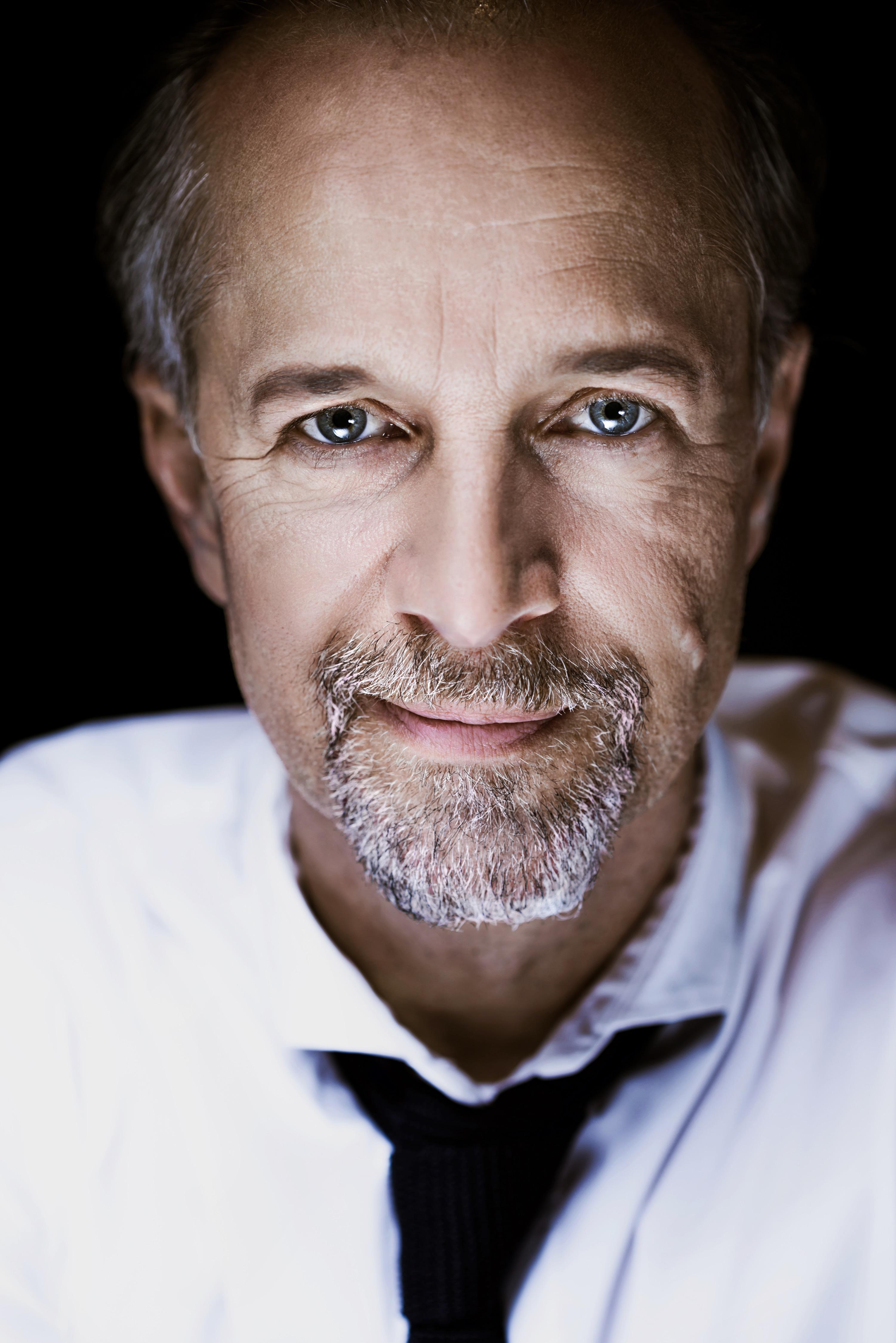 Jochen Horst
