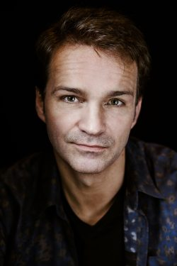 Portrait_Mathias Herrmann