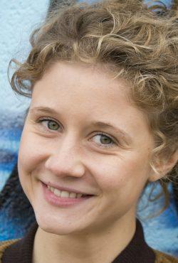 Farina Giesmann