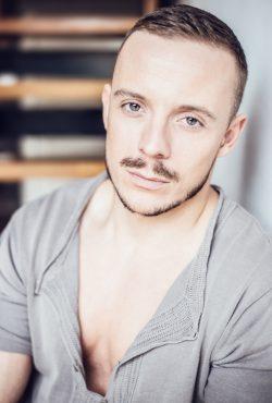 Christoph Jonas