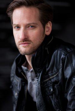 Schauspiele Markus Schöttl