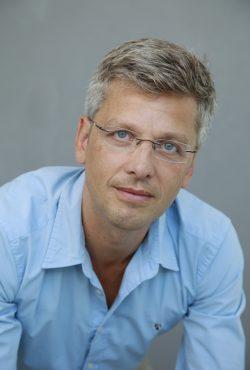 Carsten Golbeck