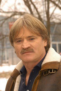 Hartmut Schreier