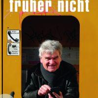 Bernd Lutz Lange
