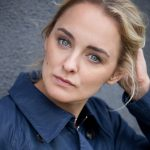 Anne-Catrin Märzke