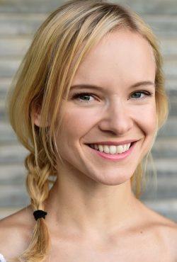Magdalena Steinlein