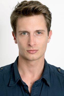 Oskar-Wolf Meier