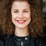 Laura Dittmann