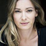 Astrid Leberti