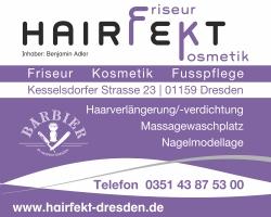 Hairfekt