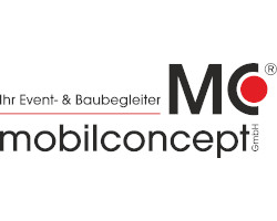 mobilconcept